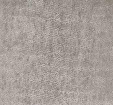Black edition, Astratto, арт.7659/07