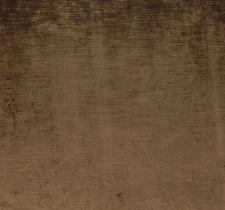 Casamance, Corolle, арт.35971457