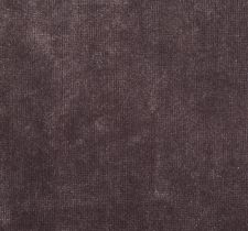 Casamance, Oxford, арт.3174838