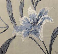 Prestigious, Flower Show, арт.3152703