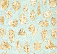Thibaut, Seaside, арт.F96711