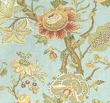 Thibaut, Signature Prints, арт. F77131