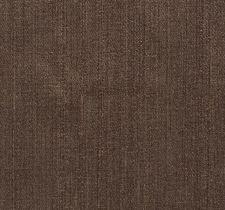 Casamance, Musk, арт.7771165