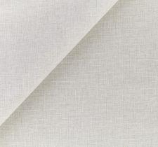 Jim Thompson, Palm Willow Weaves, арт.2122/02