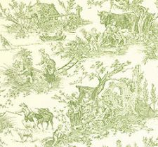Thibaut, Signature Prints, арт. F79710
