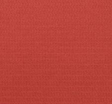 Designers guild, Moray, арт.F1738/08