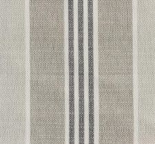 Casamance, Paris Texas stripes, арт. 31900725