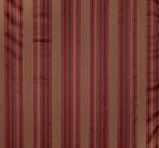 Trend, Jaclyn Smith Home II terracotta cinna, арт.02130 Golden Berry