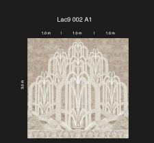 LAC9-002-A1