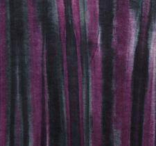 Black edition, Astratto, арт.7661/04