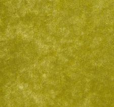Casamance, Oxford, арт.3174124