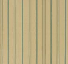 Ralph Lauren, Coastal, арт.FRL064/02