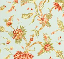 Thibaut, Signature Prints, арт. F76139