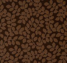 Trend, Jaclyn Smith Home brown black, арт.01851 Pecan