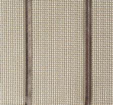 Casamance, Minneapolis, арт.7580132