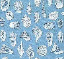 Thibaut, Seaside, арт.F96709