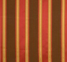 Trend, Jaclyn Smith Home brown black, арт.01858 Coffee