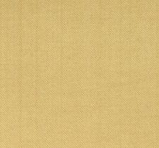 Designers guild, Moray, арт.F1740/22