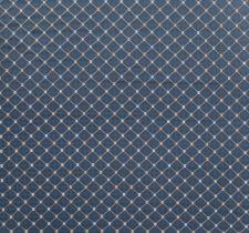 Trend, Jaclyn Smith Home II cobalt robin's eg, арт.02104 Cobalt
