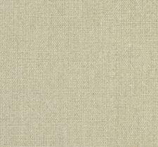 William Yeoward, Aranjasa Weaves, арт.FW066/02