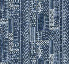 William Yeoward, Monsoreto, арт.FW133/02