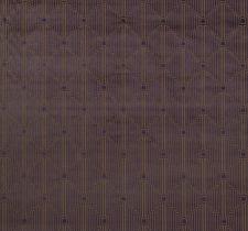 William Yeoward, Valois, арт.FW049/02