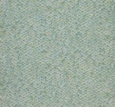 Zigrino 42-Malachite