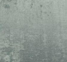 Casamance, Corolle, арт.35970733