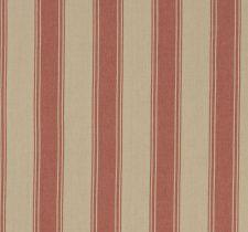 Ralph Lauren, Vintage Linen, арт.FRL165/04