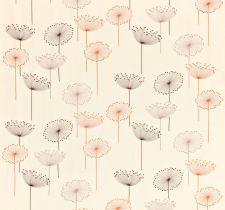 Sanderson, Options 10 Embroideries, арт.DOPEDA303, DOPNDC303