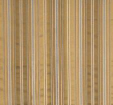Trend, Decorative jacquards, арт.01995 Gold
