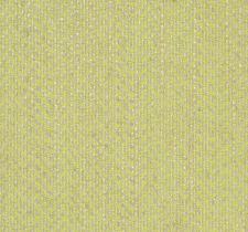 Designers guild, Nantucket, арт.F1700/04