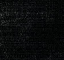 Black edition, Astratto, арт.7659/02
