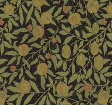 Morris & Co, Archive Weaves, арт. 230286