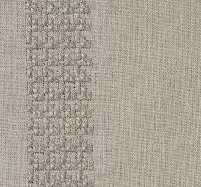 Casamance, Castille, арт.6070292