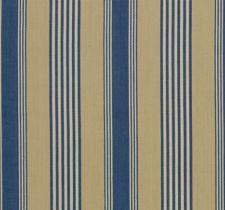 Ralph Lauren, Coastal, арт.FRL046/03