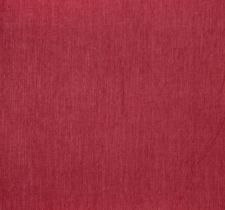 Trend, Jaclyn Smith Home II wildberry cardin, арт.02132 Crimson