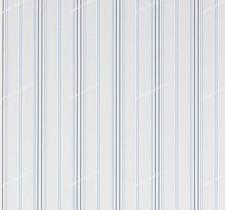 PRL03601