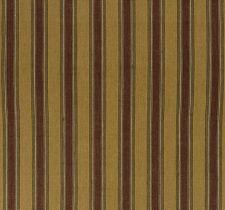 Ralph Lauren, Country, арт.FRL087/03