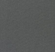 Designers guild, Perreau, арт.F1925/02