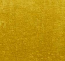 Casamance, Corolle, арт.35970299