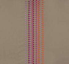Casamance, Hanami, арт.35760496
