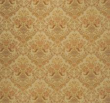 Trend, Decorative jacquards, арт.02006 Dijon