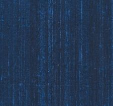 Designers guild, Naturally 2, арт.F1165/17