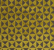 Casamance, Theoreme, арт.8760241