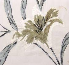 Prestigious, Flower Show, арт.3152129