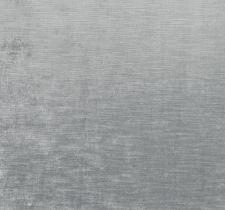 Casamance, Corolle, арт.35972639