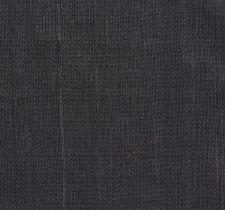 Casamance, Musk, арт.7772132