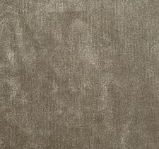 Casamance, Oxford, арт.3171377