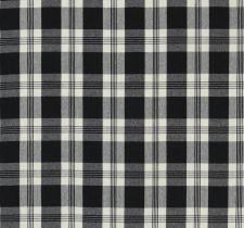 Ralph Lauren, Vintage Linen, арт.FRL167/01